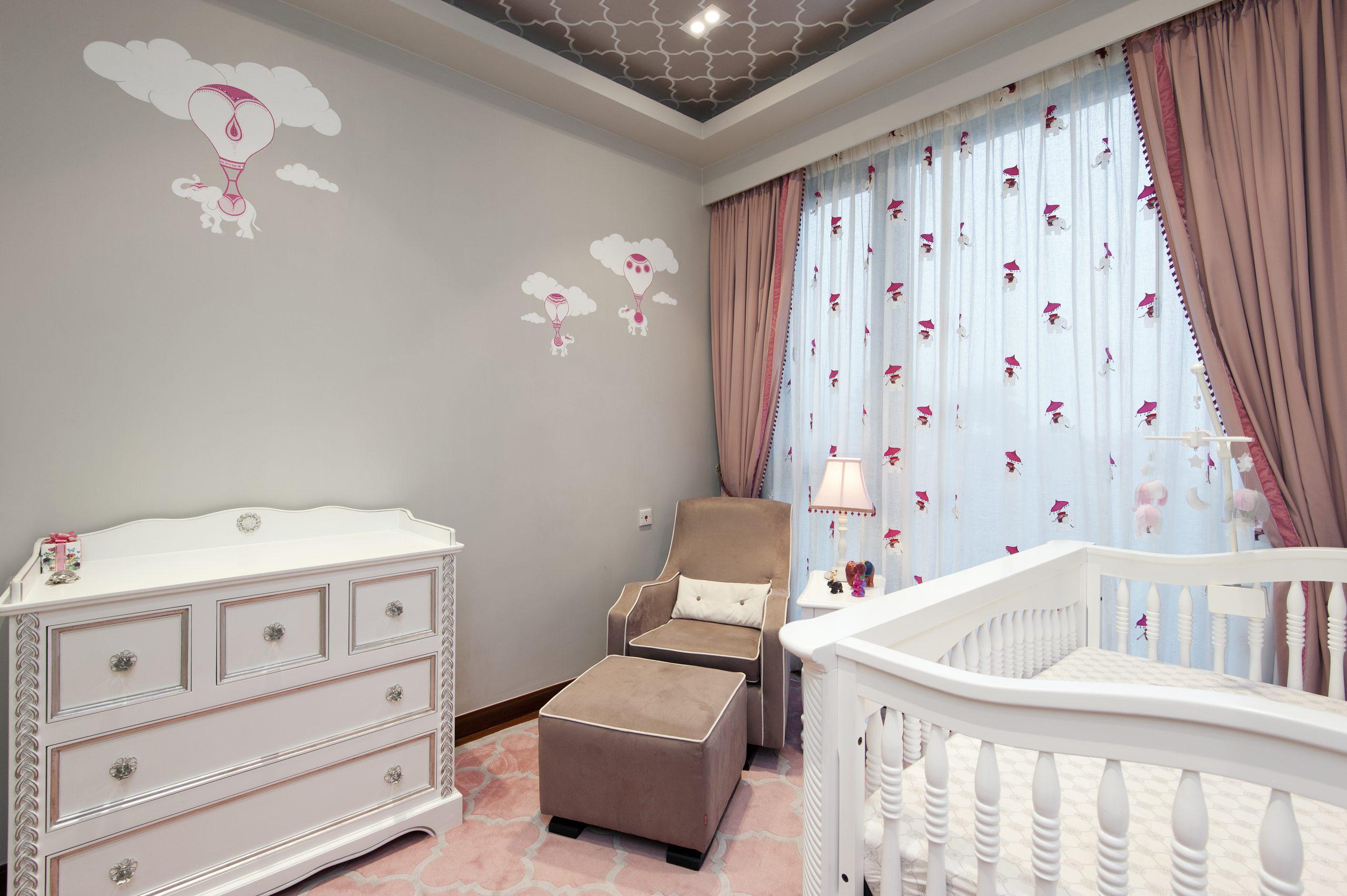 Barker Road Nursery (1)