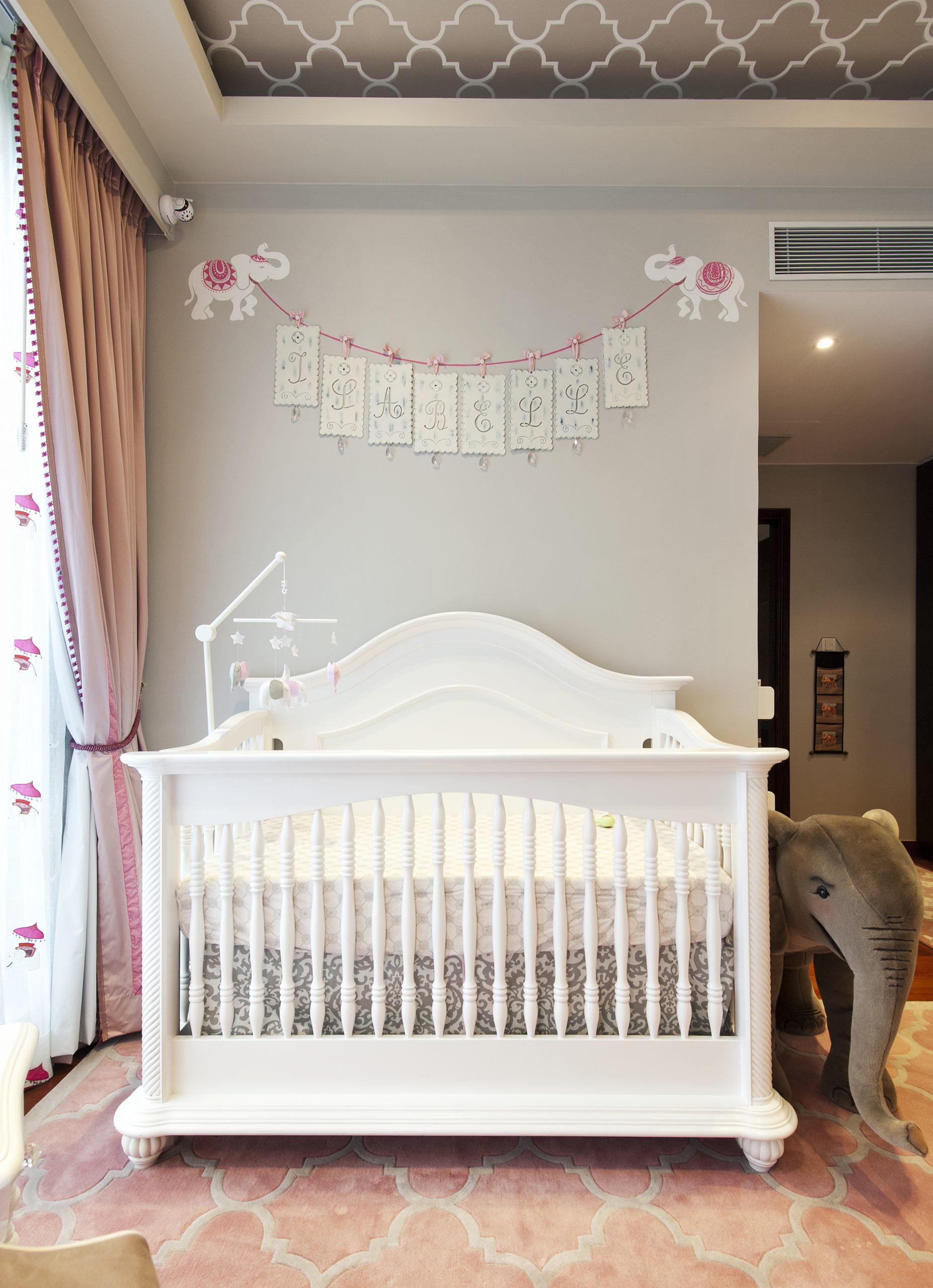Barker Road Nursery (3)