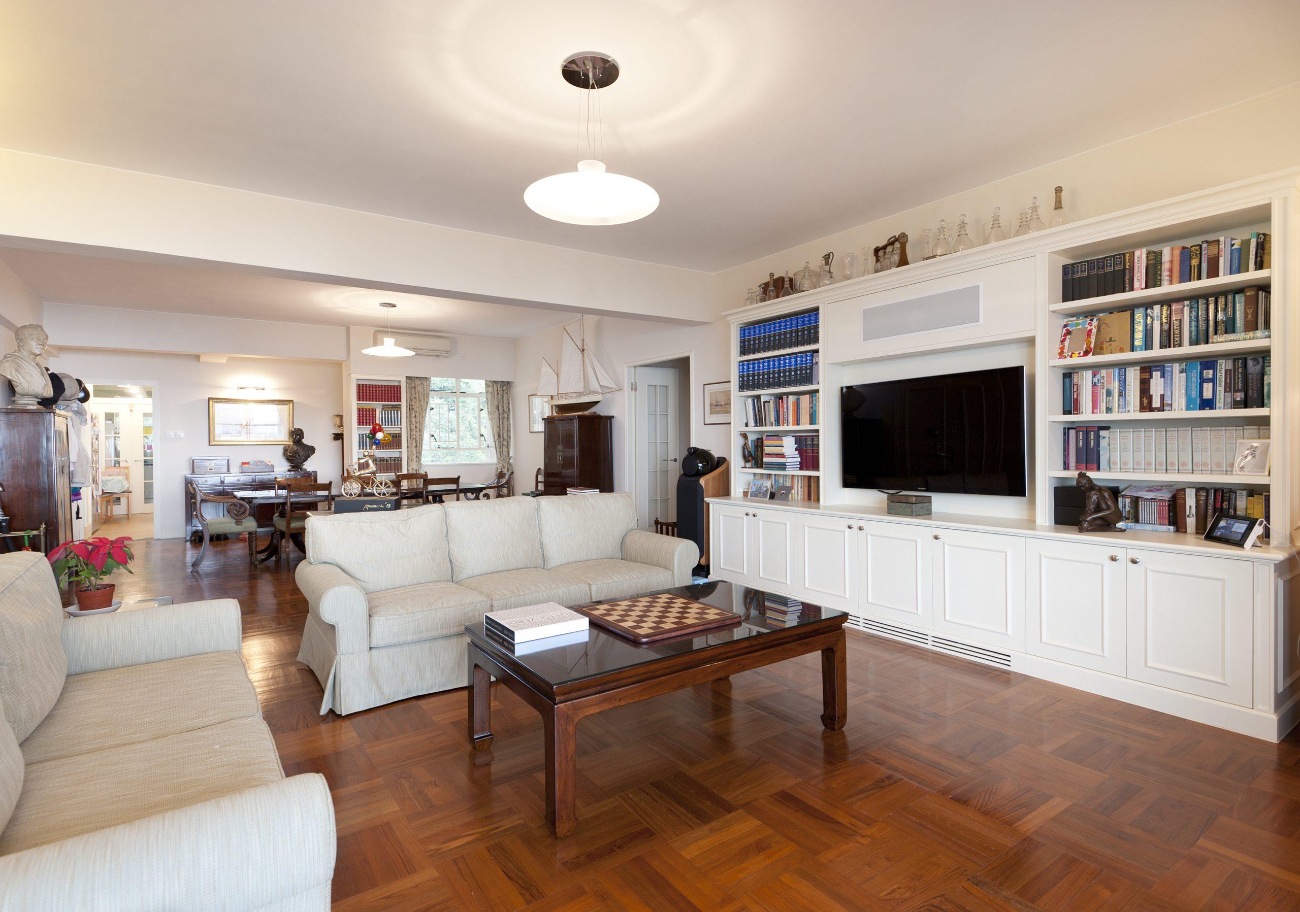 Borret Mansion (2)
