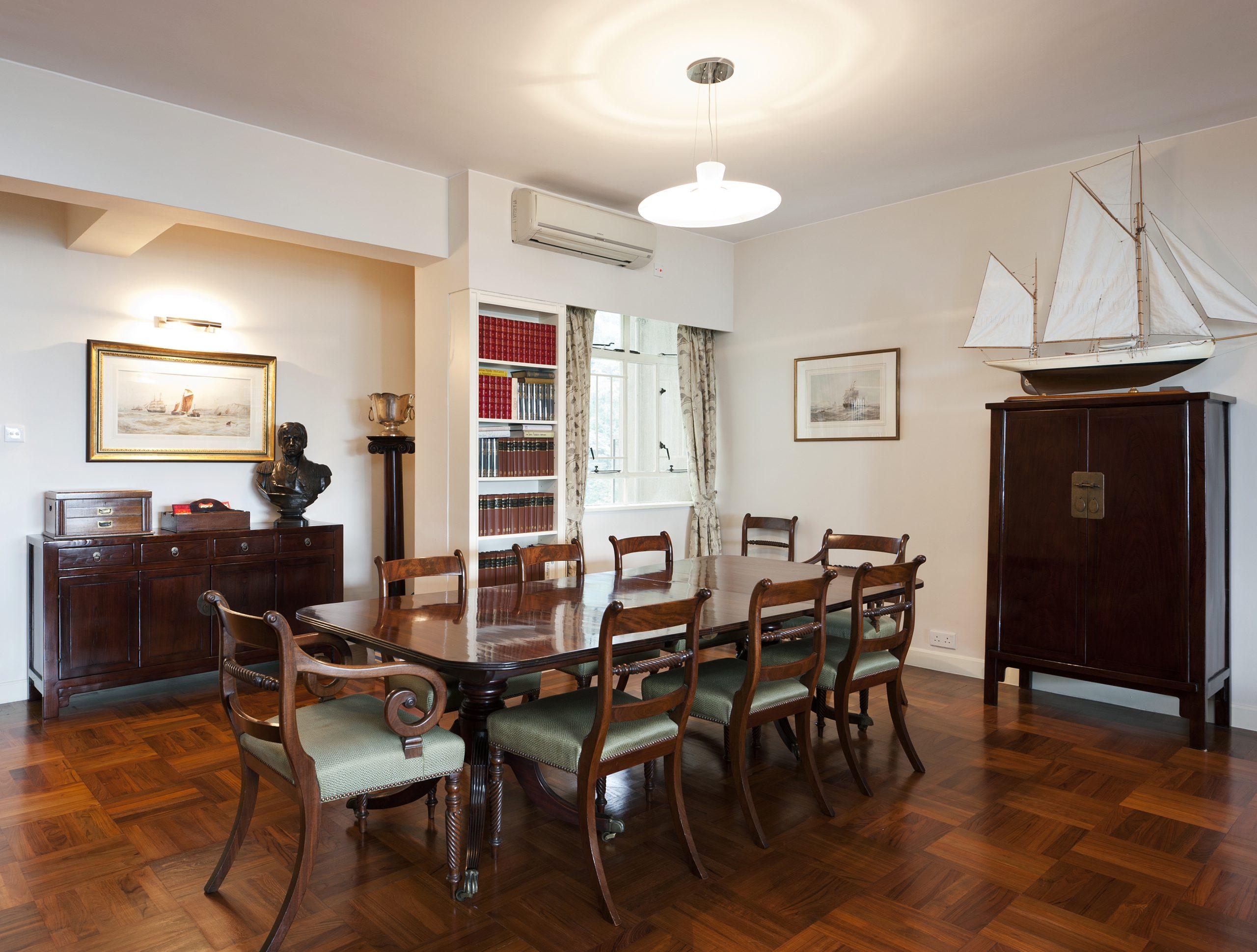 Borret Mansion (3)