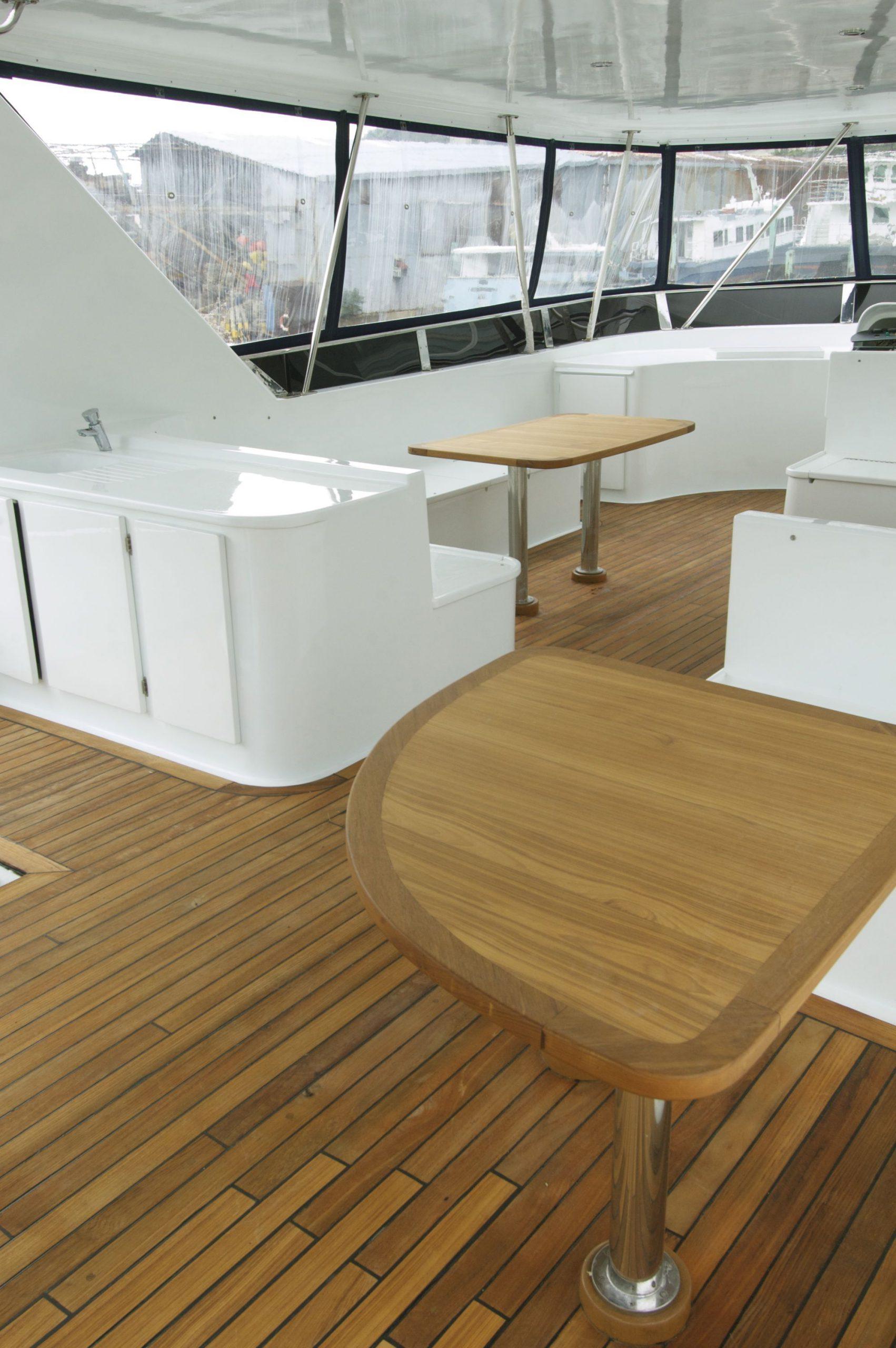 Swire 80ft Boat – Upper Floor_02